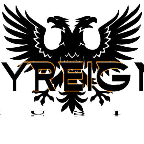 Syreignmusic's avatar