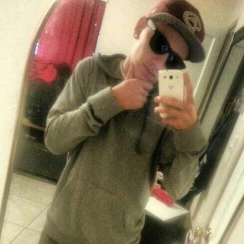 jfresco95's avatar