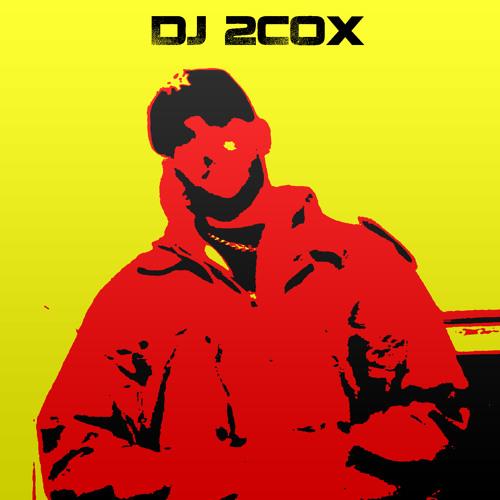 dj2cox's avatar