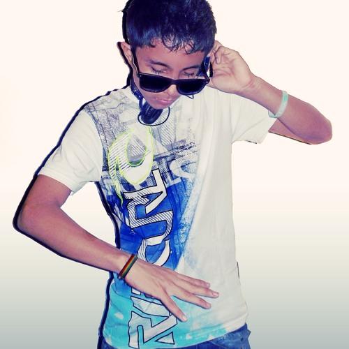 Djkevinex's avatar