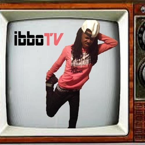 iBBot's avatar