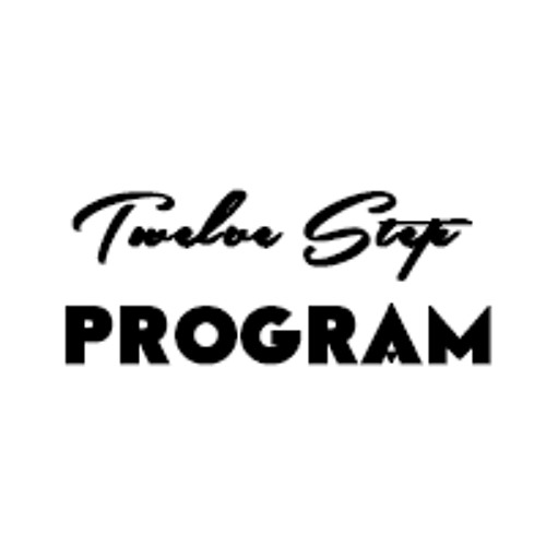 Twelve Step Program's avatar