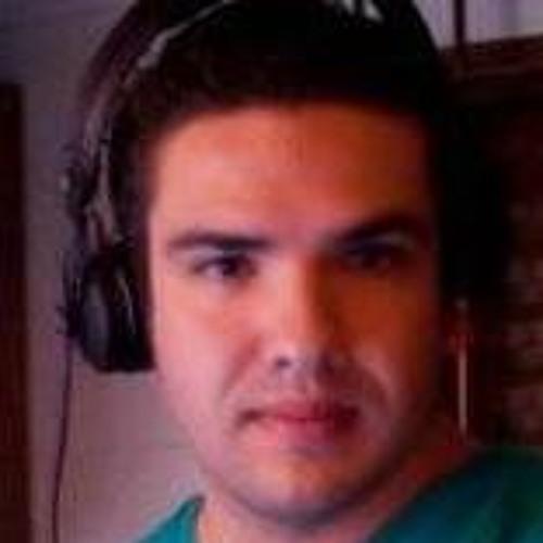 Dunluxxx's avatar