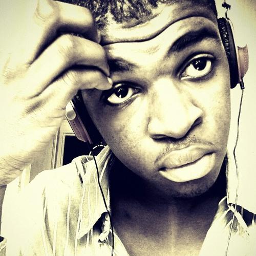 friarboyy_donn22's avatar