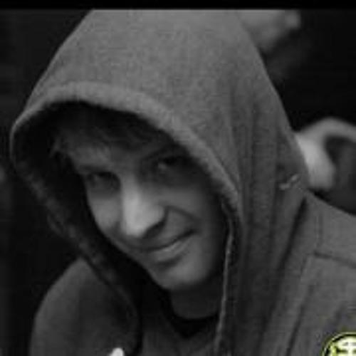Steven Otten's avatar