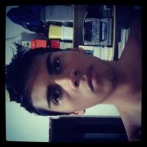 Gustavo Carlos 1's avatar
