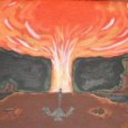 tringleboy's avatar