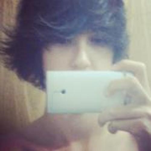 Caio Morelato's avatar