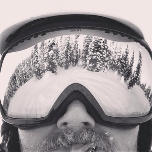 jmyers85's avatar
