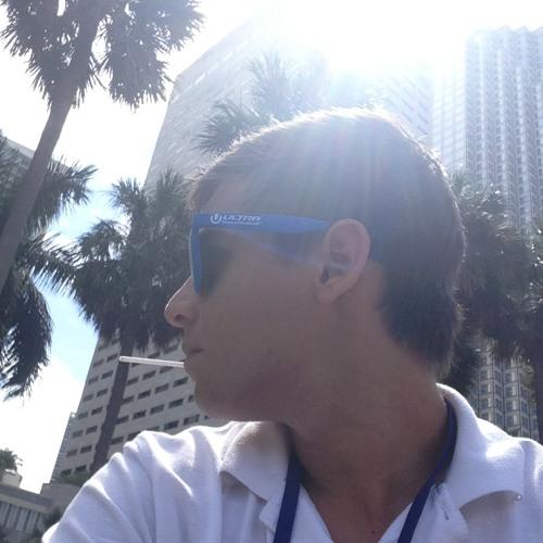 Carlos Rodriguez 375's avatar
