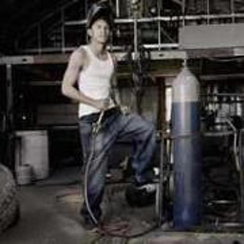 jose480's avatar