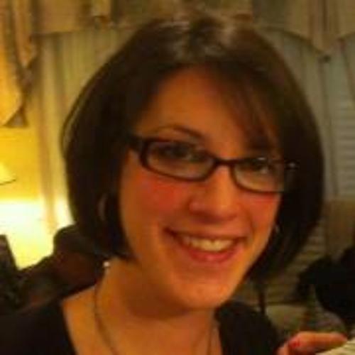 Evelyn Spieker's avatar