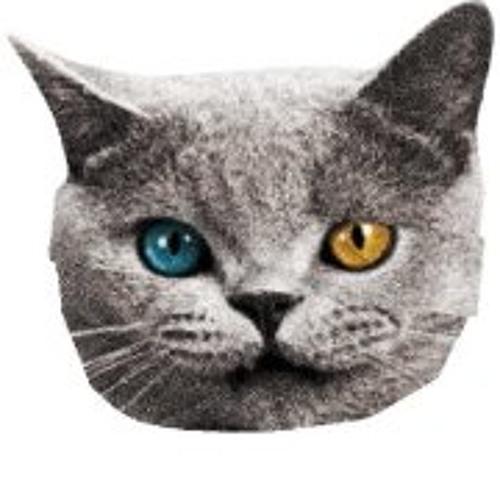 Catalina Vega 1's avatar