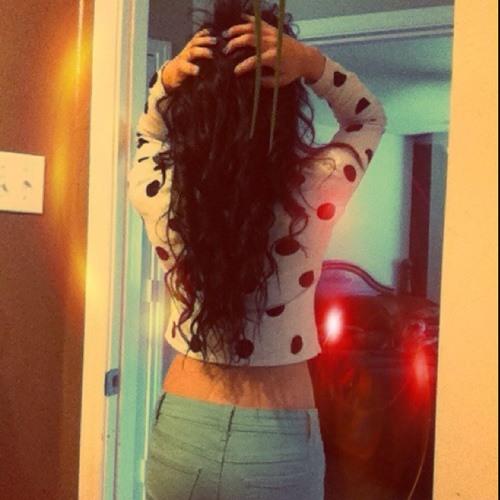 Alondra Garcia c:'s avatar