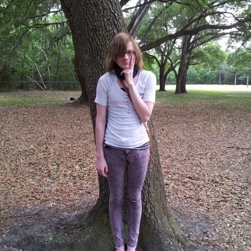Alison Brodsky's avatar