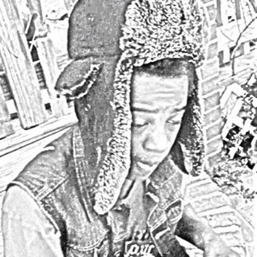 Dopeboahh's avatar