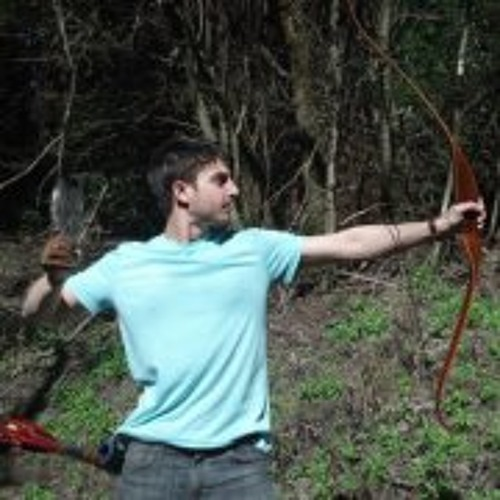 JC Rosalli's avatar