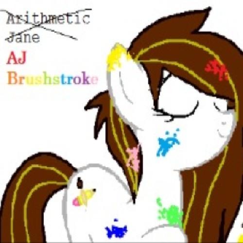 aj_the_artist's avatar