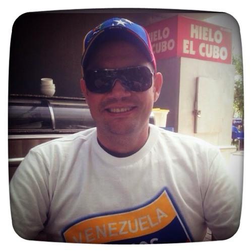 leonjose's avatar