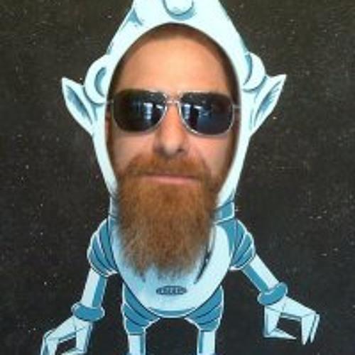 Dylan Cristy's avatar