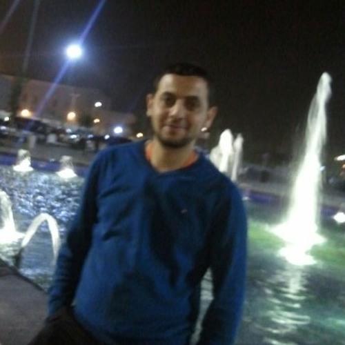 user176271259's avatar