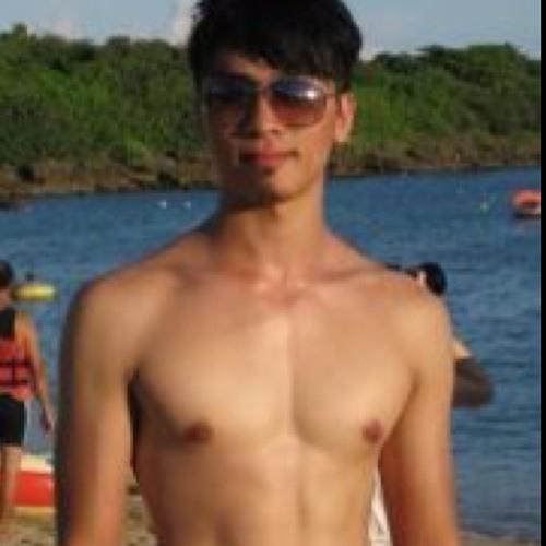 user951813444's avatar