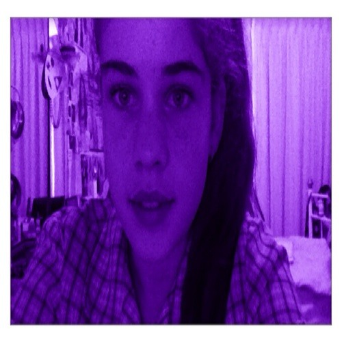 Livvvy Mitchell 20's avatar