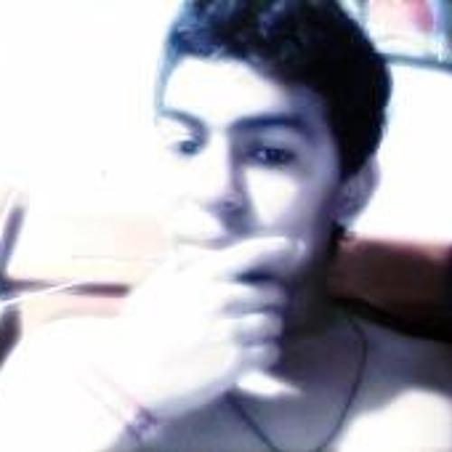 Jean Carlos Puerta Peñate's avatar