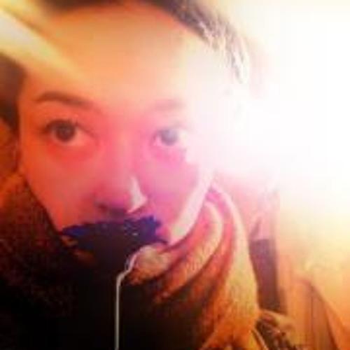 yurisuke0125's avatar
