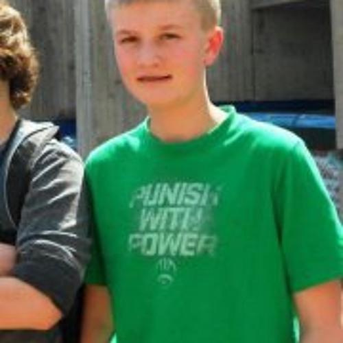 Jason Schaefer 2's avatar