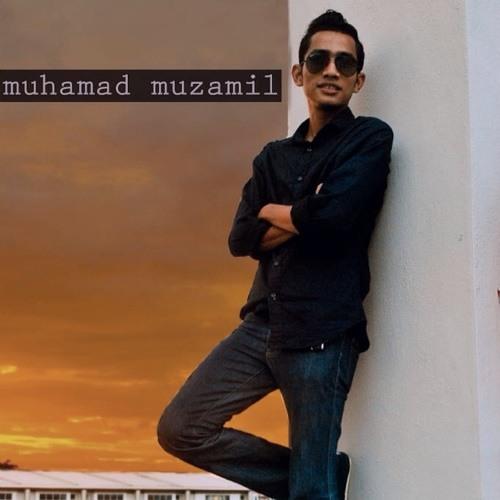 muzamil639927766's avatar
