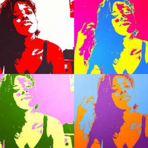 beautifultbel's avatar