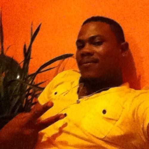scarbeuf's avatar