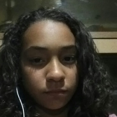 cute_katie's avatar