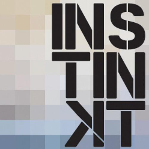 Instinkt Records's avatar