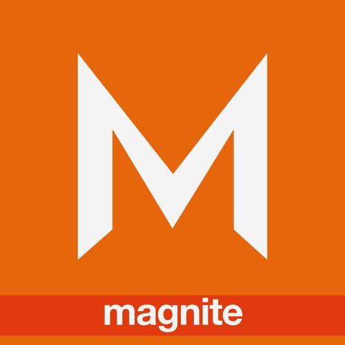 Magnite's avatar