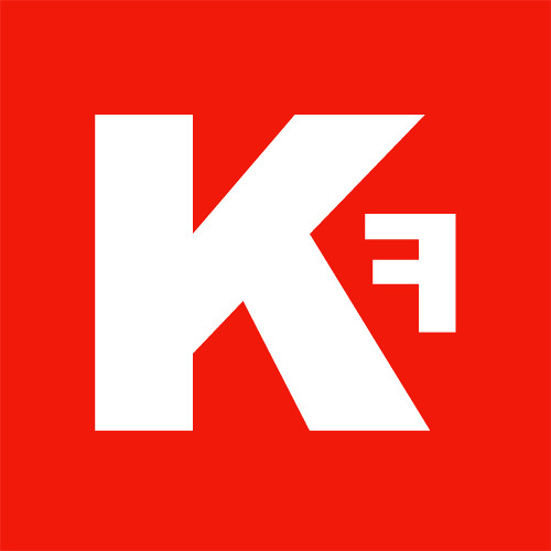KENNEY FINESSE's avatar