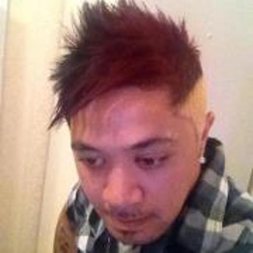 Lilsymik's avatar