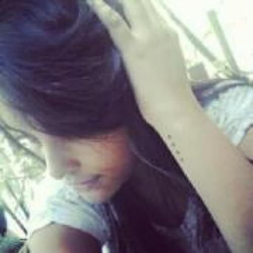 Daniela Melo 3's avatar
