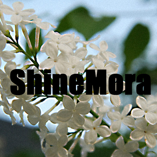 Shinemora's avatar