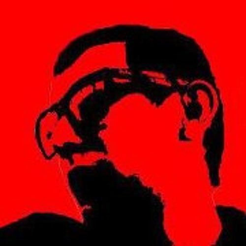 Deejay Boubak's avatar