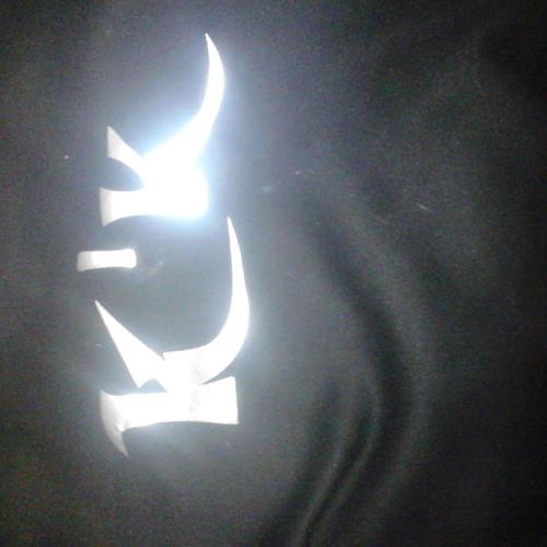 user609231943's avatar
