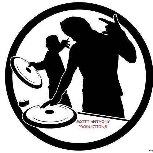 Scott Anthony Productions's avatar