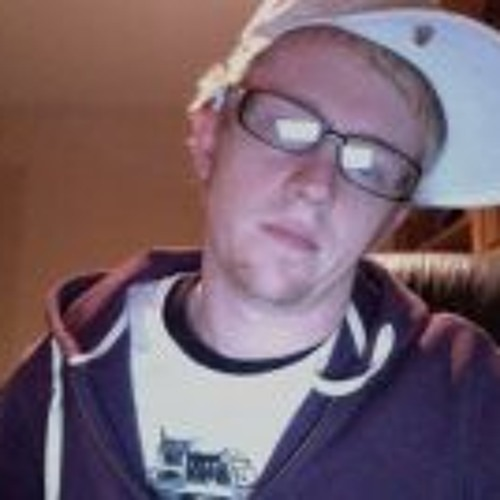 VerBalEYEz's avatar