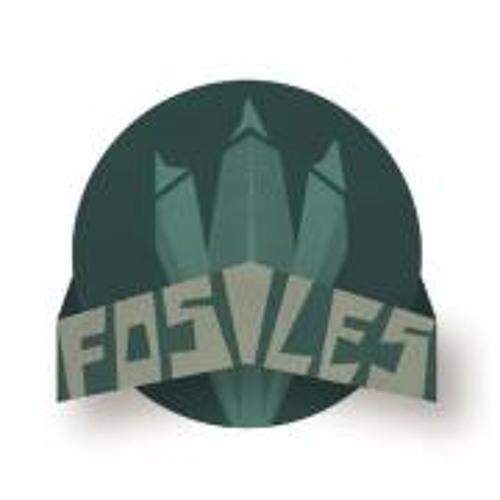Angel Cortes Rosas's avatar