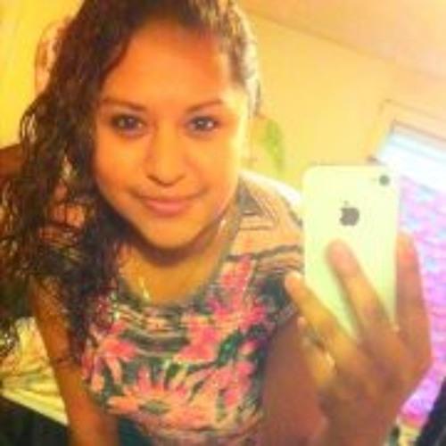 Princess Neniz's avatar