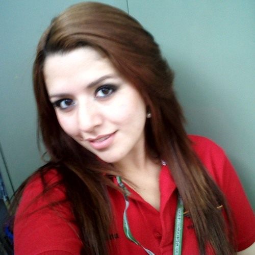 Ariadna Alba's avatar