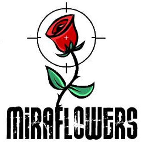Miraflowers's avatar
