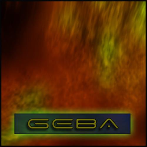 GEBA's avatar
