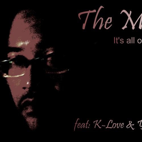 MusicMan The M.C.G.'s avatar